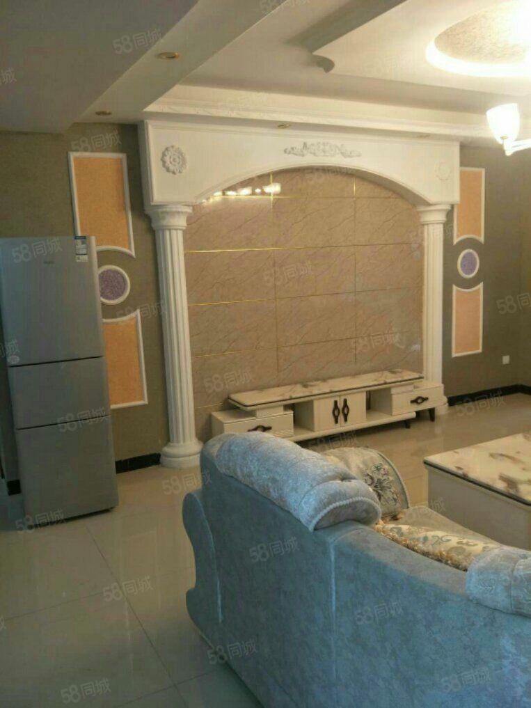 碧云兰溪(安居大道中段95号)3室2厅2卫