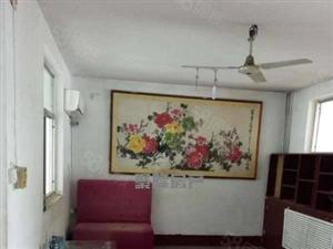 文轩,一中,实验二小小学附近龙山南区三室二楼可分期。