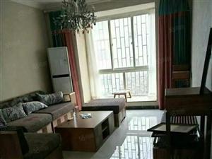帝湖西王/府大标间,已改一室一厅,天然气中等装修,随时看房