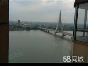 赣东大桥抚州一中旁装修好只要买点家具家电就可以入住。