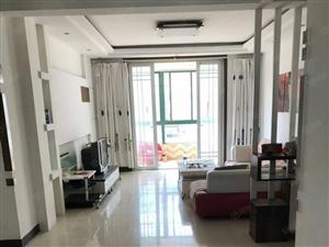 苏源阳光多层4楼,125平米。3室2厅2卫。精装,59.5万