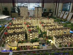 投资杭州湾,大港湾,海盐,平湖,上海周边的楼盘,均价一万到