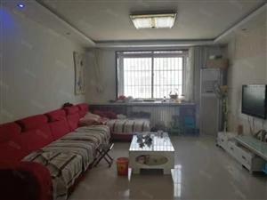 出售翠湖龙庭5楼130平米3室2厅精装修