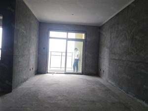 急售电梯现浇房,单价只要两千多,便宜到不可想象,没有更便宜的