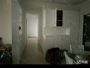 锦绣华城两证齐全全新装修未入住三室二厅