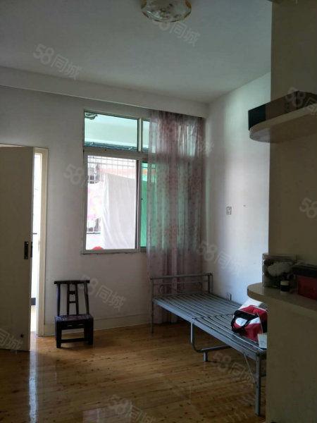 保靖县书韵庭园2室2厅2卫