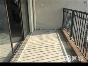 漳州港海景房西班牙小镇标准2房2厅超高性价比