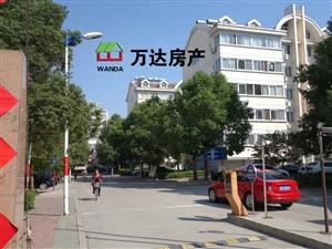 薛城长江路永泰花园阁楼2室暖气热水器小床物业好