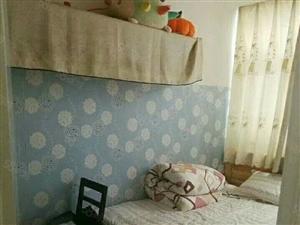 大北门公寓房,1室1厅1卫,低价出售