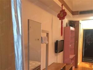 售滨河路向阳公寓精装修品牌家电私送五小学区房
