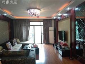 书房地铁口艺锦湾中式风格套三精装低于市场价诚心出售