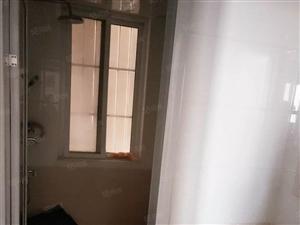 书苑名家精装两室家电齐全、拎包入住