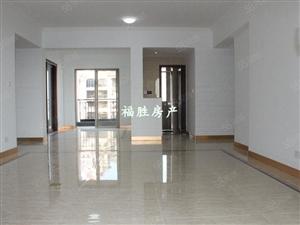 天利仁和15年新盘漳州豪宅3房双阳台可改4房精装