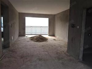 荟萃中央就读实验学校成熟小区全天阳光有钥匙看房证满