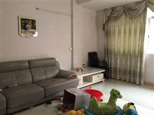 阳东福兴小区占地60平方三面见光5室3厅6卫228平米