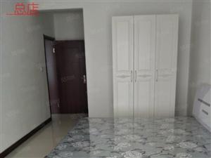 出租上东古韵街三居室,四层带电梯