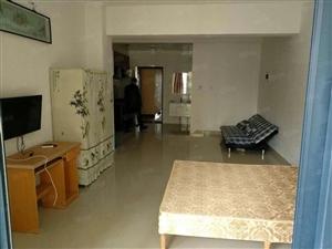 华府豪庭独立单身公寓,临近北岸公园,设备齐全拎包入住