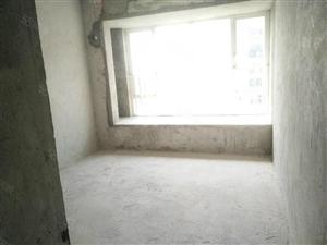 锦绣海湾城82平方两房南向户型仅售98万