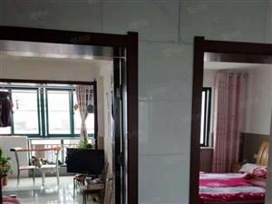新东苑精装两室两厅性格比高