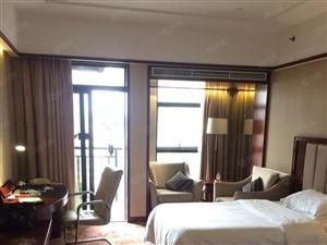 链家房产东环广场(天艺东环大酒店)不限购总价低,看中可谈