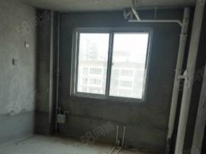铂金豪庭6楼,三室二厅二卫,毛坯,商品房!