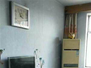 迎春小区东湖公园一室一厅精装修家具齐全室内真实照片