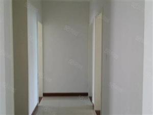 简单装修!带储!3室2厅1卫