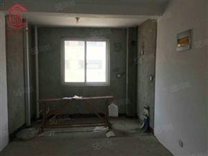 鲁台小区2楼两室两厅送30平方大车库可分期可贷款