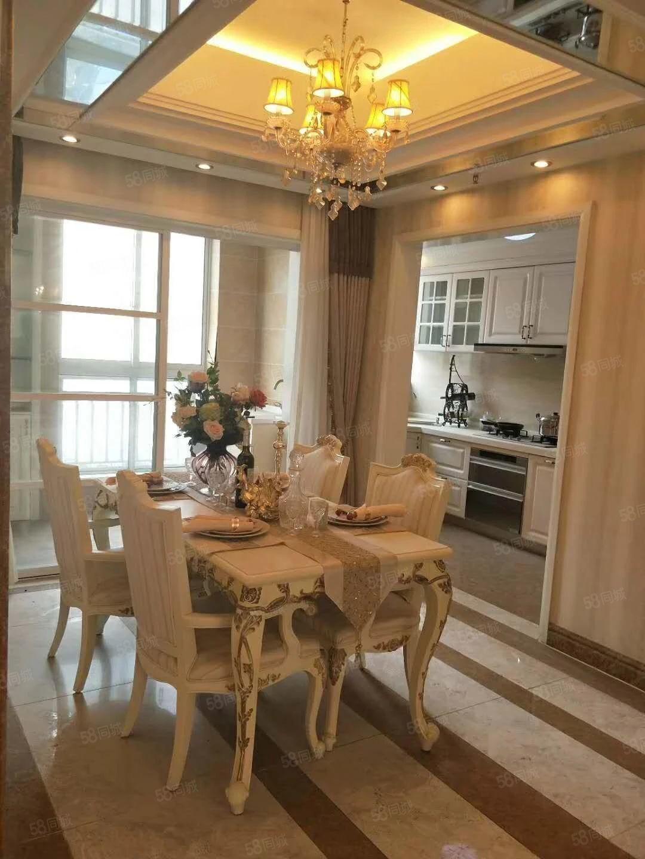 澳门葡京市中心多套一室一厅精装修拎包入住品牌家电家具齐全