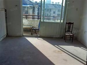 杨柳北片区没装修供暖有储藏室700元