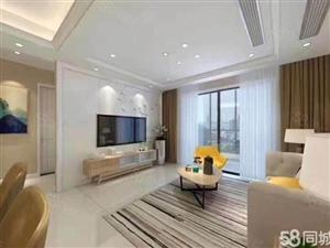 上城国际、带精装送家具家电、首付5万起、酒店托管返租零月供