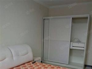 龙湖长城花园精装大四房带电梯居家办公有钥匙随时看