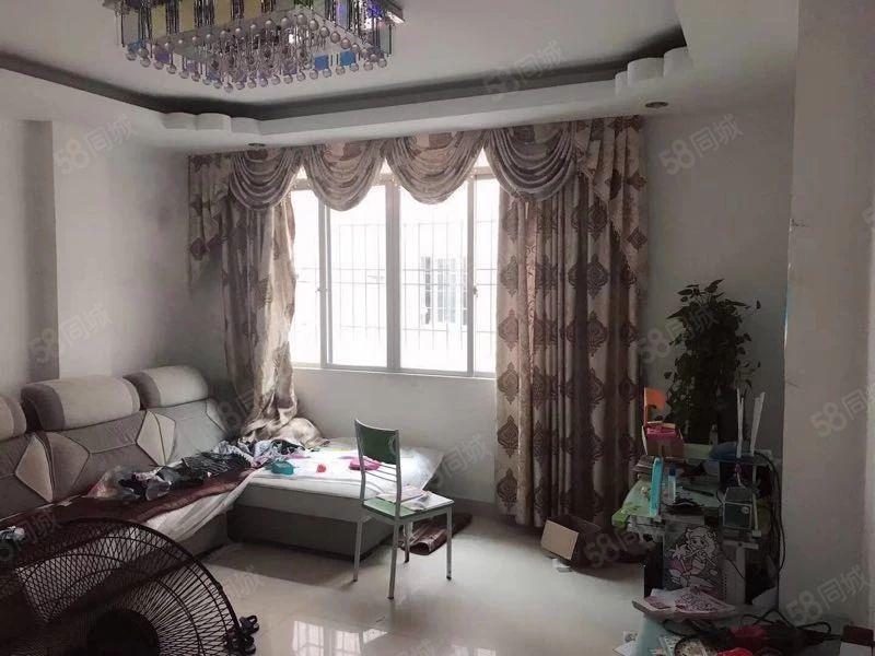 阳东私宅5房2厅2卫220方只售86万