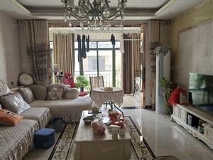 永邦豪华装修三房两厅139平仅售68万