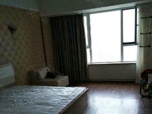 瑞盛晶座9楼公寓光彩市场附近出行方便家电齐全拎包即住