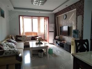 鑫领寓标准两室高楼层邻人民路小学财富广场