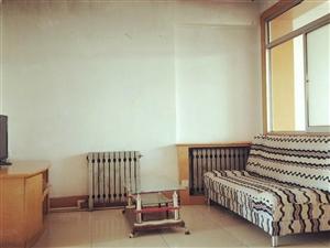 振华商厦旁恒生小区精装2室随时看房拎包入住仅此一套
