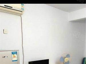 望江广场32.36平米,1房1厅精装修,小户型,拎包入住!