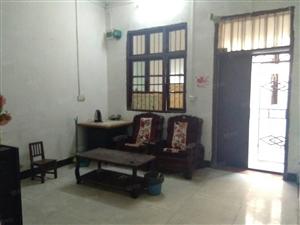 南浦路2室2厅1卫80平方,有家具家电,空调、热水器拎包入住