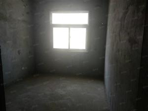 双河湾,两室两厅一卫,采光好,通风好,随时看房