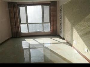 东城嘉兴丽苑3楼110平带40平车库精装证满115万