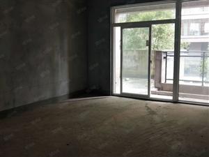 泸县温泉旁金月湾步梯2楼带平台急售