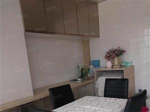 领秀城小区59平17/19楼正三阳精装拎包入住配合贷款