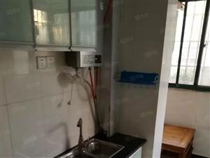 美高梅注册四季阳光城3室2厅空调床沙发燃气热水器拎包入住