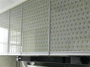 特极优质好房火车站电梯大三房精装修,视野好,可商住拎包入住