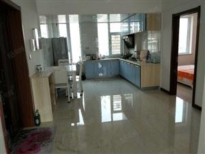 海逸半岛一楼带阳光房40平米共113平米售价45万