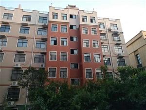 超大空间,大产权,环境优美,四室两厅两卫三世同堂的好居室
