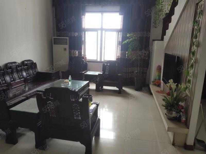 房产大夏电梯复式楼,6室3厅3卫,豪装,空调X3,水电气改。