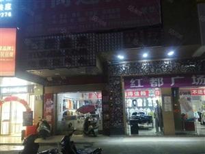澳门太阳城网站市绵江小区旺铺出售43平量大买到就赚到稳定租约