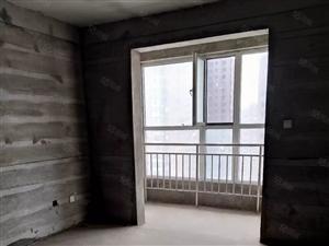 东方幼儿园公寓,框架结构,三室毛胚,低、价、急、售